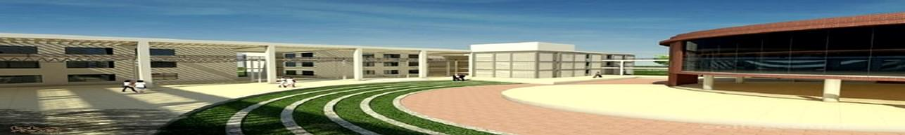 Siddhivinayak Technical Campus - [STC], Buldhana