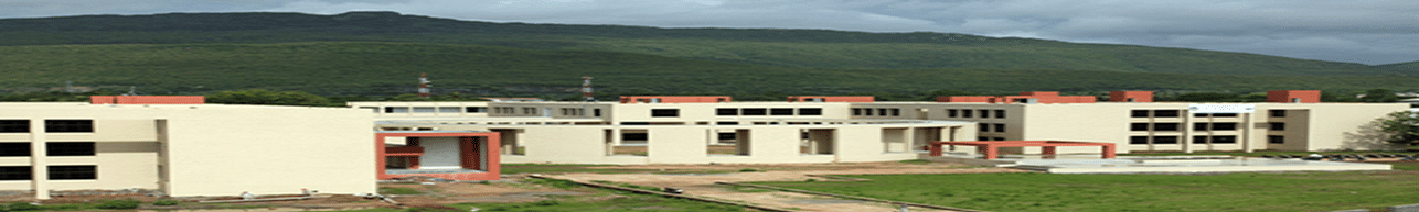 Dr Subhash Technical Campus - [DSTC], Junagadh