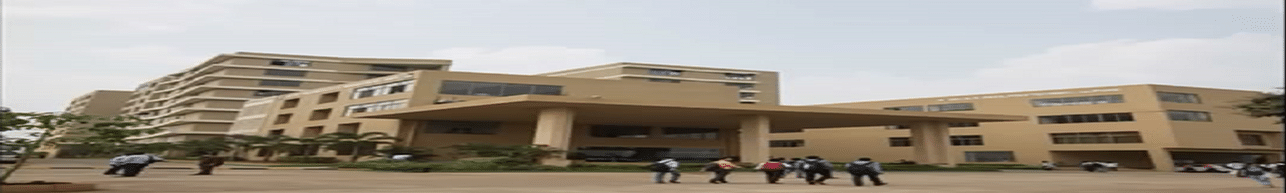 DY Patil Education Society's DY Patil Technical Campus - [DYP], Kolhapur