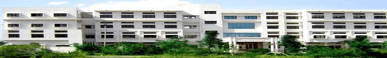 Everest Education Society Group of institutions College of Engineering and Technology, Aurangabad
