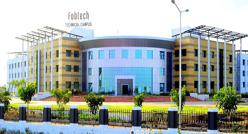 Fabtech Technical Campus