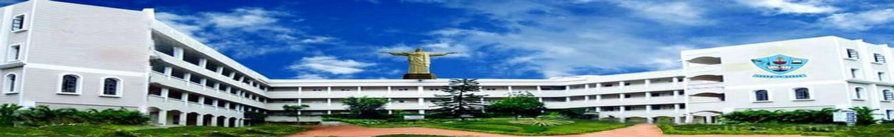 Malankara Catholic College, Kanyakumari