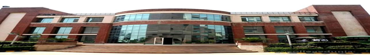 Galaxy Global Imperial Technical Campus, Ambala