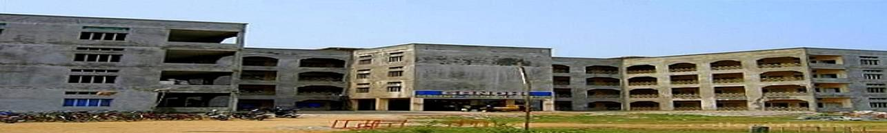 Gandhi Academy of Technical Education - [GATE], Nalgonda