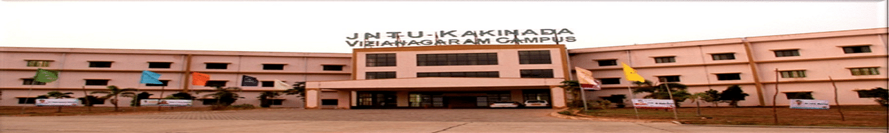 Gandhiji Institute of Science and Technology - [GIST], Bhimavaram