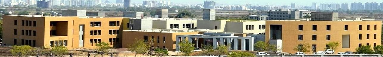 Shri Labhubhai Trivedi Institute of Engineering & Technology - [SLTIET], Rajkot