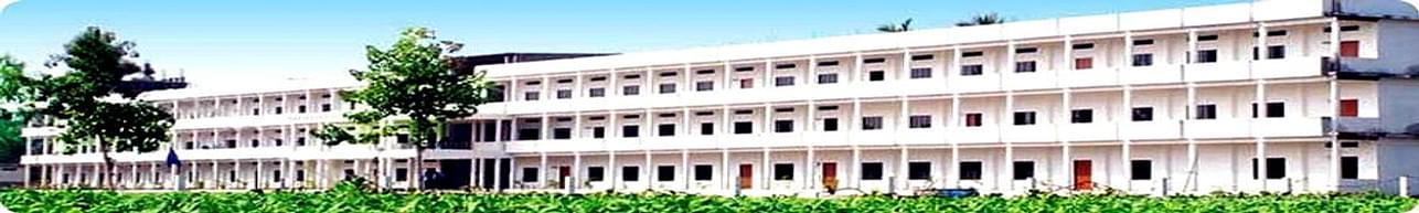 Gayatri Institute of Engineering and Technology - [GIET], Jangareddigudem