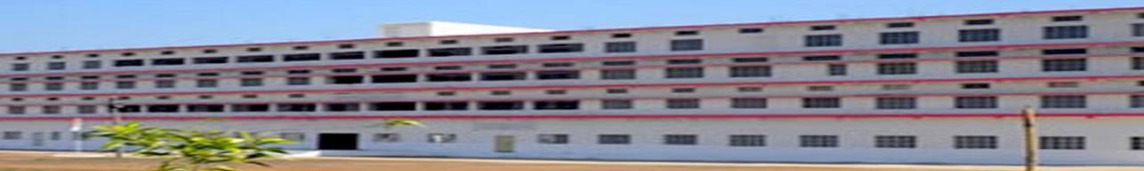 Laxmi Bai Sahuji Institute of Engineering & Technology - [LBSIET], Jabalpur - Photos & Videos