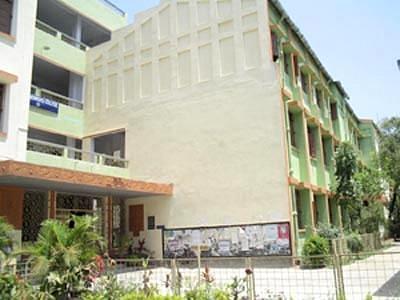 Malda Women's College