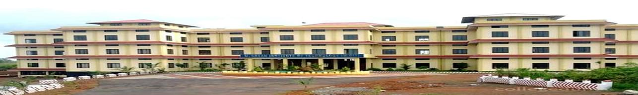 M Dasan Institute of Technology - [MDIT], Kozhikode