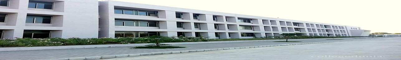 Gujarat Power Engineering and Research Institute - [GPERI], Mehsana