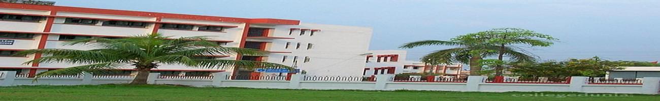 Maltidhari College, Patna