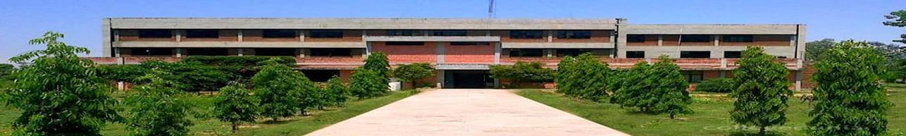 Guru Nanak Dev University Regional Campus, Gurdaspur