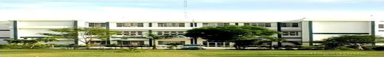 Guru Teg Bahadur Khalsa Institute of Engineering and Technology - [GTBKIET], Muktsar