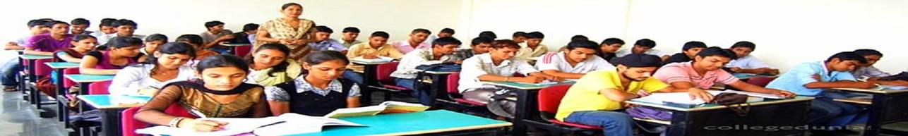Maharana Pratap Institute of Technology and Management, Mahendragarh - Course & Fees Details