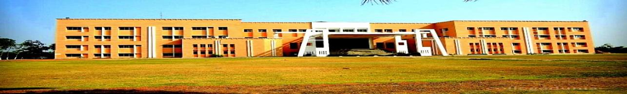 Regent Education and Research Foundation Group of Institutions - [RERF], Kolkata