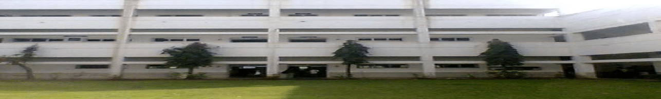 Mahatma Gandhi Mission's College of Engineering and Technology - [MGMCET], Navi Mumbai
