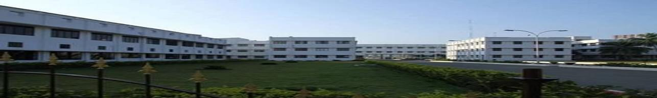 Mahendra College of Engineering, Salem