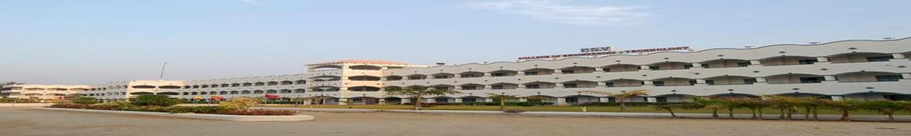 PSV College of Engineering and Technology - [PVSCET], Krishnagiri