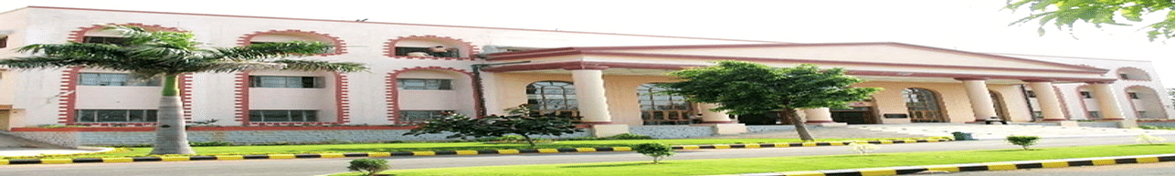 Maturi Venkata Subba Rao Engineering College - [MVSREC], Hyderabad
