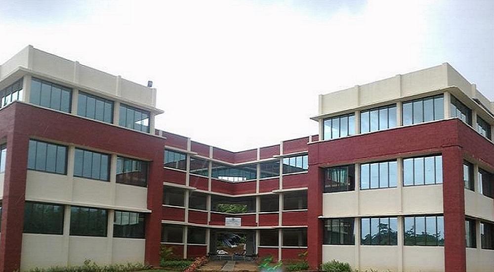 Metropolitan Institute of Technology & Management - [MITM]