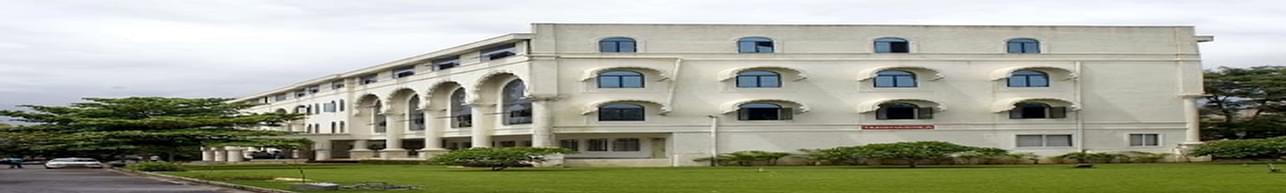 MIT Academy of Engineering - [MITAOE] Alandi , Pune