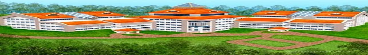 Mookambika Technical Campus School of Engineering, Ettapalli