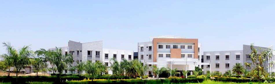 Mother Terasa College Of Engineering And Technology - [MTCET]