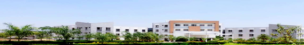 Mother Terasa College Of Engineering And Technology - [MTCET], Pudukkottai