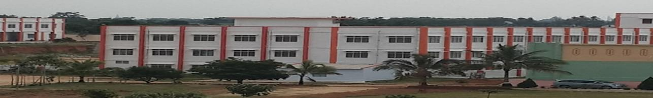 Mother Theresa Institute of Engineering and Technology - [MTIET], Chittoor