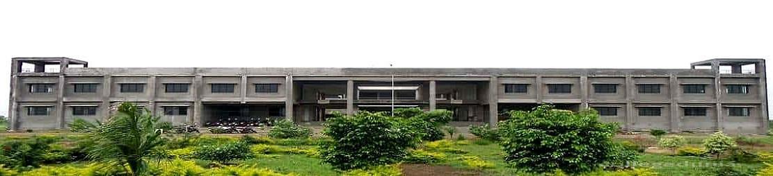 Pratap Institute of Management and Technology - [PIMT]