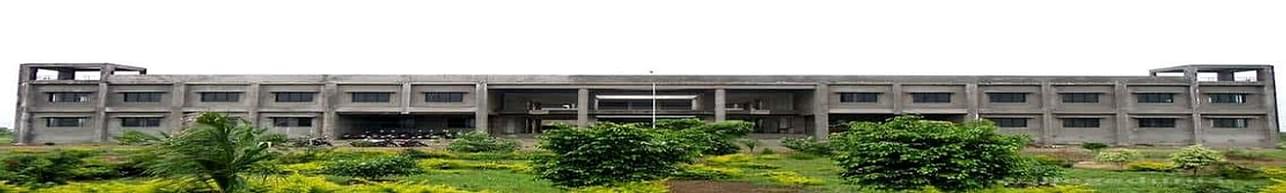 Pratap Institute of Management and Technology - [PIMT], Washim
