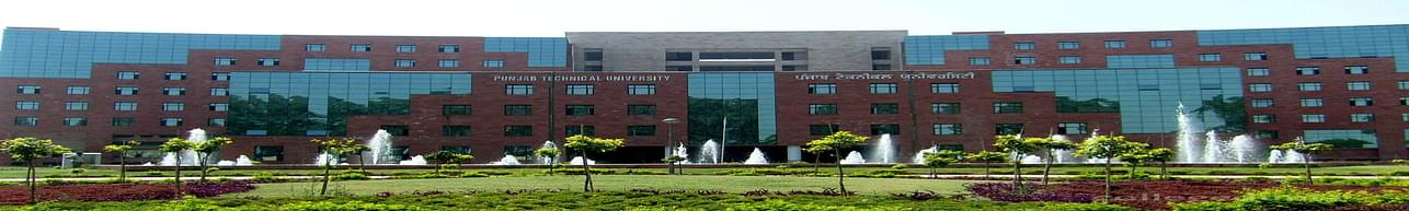 Swift Technical Campus - [STC], Patiala