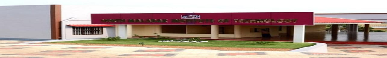North Malabar Institute of Technology - [NMIT] Kanhangad, Kasaragod