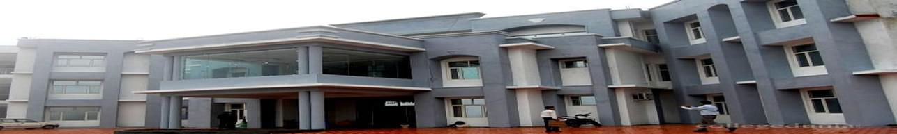 Tawi Engineering College - [TEC], Pathankot