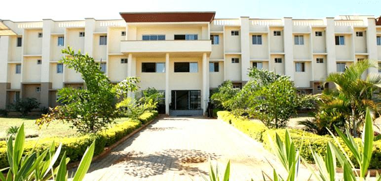 Nagarjuna Institute of Engineering Technology and Management - [NIETM]
