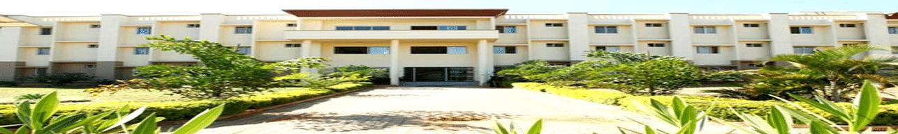 Nagarjuna Institute of Engineering Technology and Management - [NIETM], Nagpur