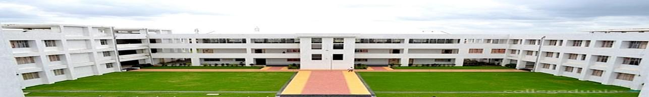 Nagesh Karajgi Orchid College of Engineering and Technology - [NKOCET], Solapur