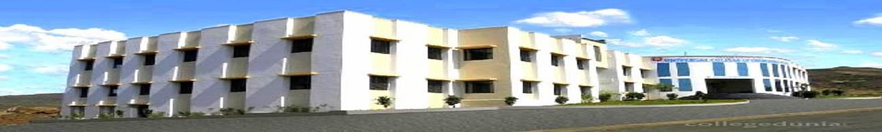 Universal College of Engineering and Research - [UCOER] Sasewadi, Pune