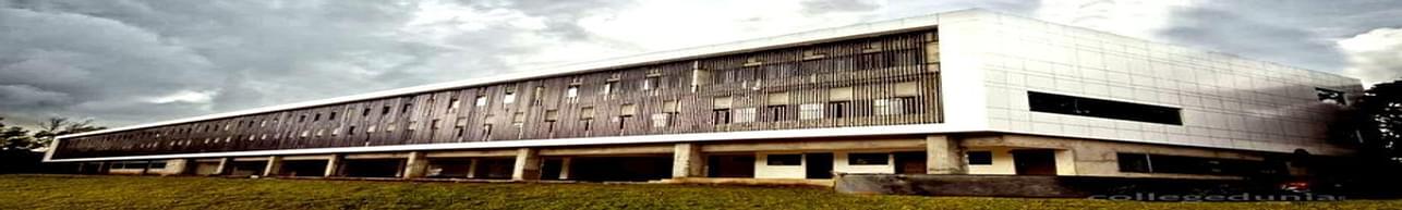 Universal College of Engineering, Thane