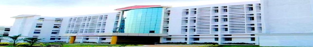 Vidya Vikas Pratishthan Institute of Engineering and Technology, Solapur