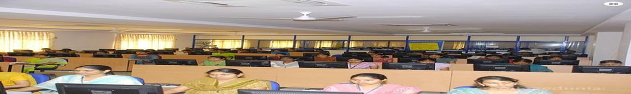 Vignan's Nirula Institute of Technology and Science for Women -[VNIW], Guntur - Hostel Details