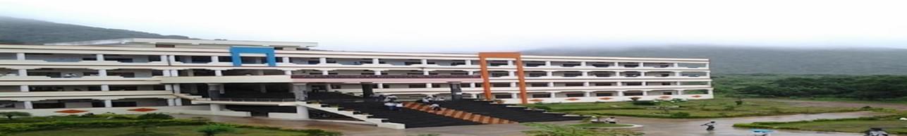 Vikas College of Engineering and Technology - [VCTN], Vijayawada