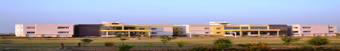 Vikrant Institute of Technology & Management - [VITM], Gwalior