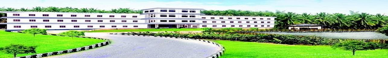 Younus Institute of Technology - [YIT] Kannanallore, Kollam