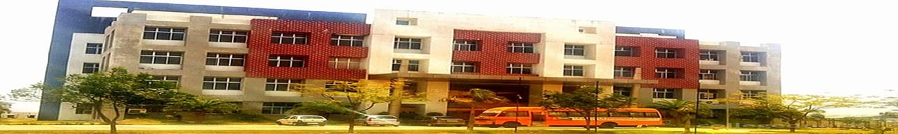 VM Institute of Engineering and Technology - [VMIT], Nagpur