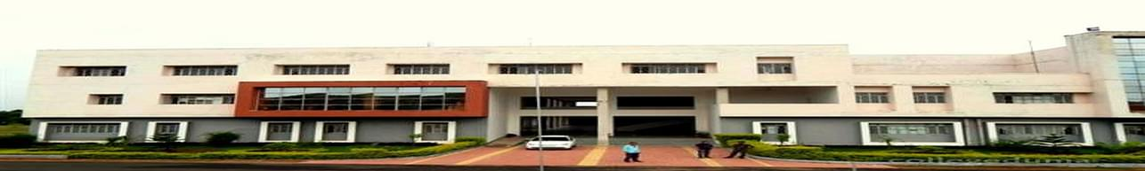 Birla Institute of Technology Extension Centre - [BIT], Deoghar