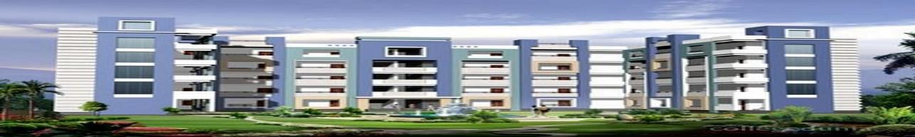 Golden Valley Integrated Campus - [GVIC], Chittoor
