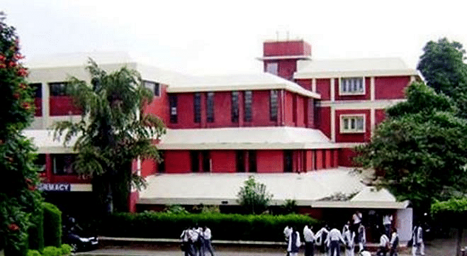 Institute of Engineering and Science - [IES]