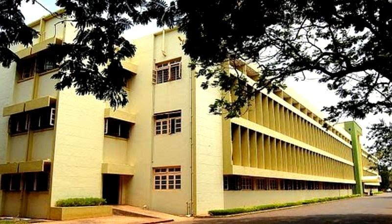 National Institute of Technology, Department of Humanities Social Sciences and Management